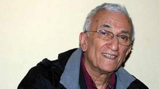 ایرج زهری، مترجم، کارشناس و کارگردان تئاتر