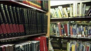 किताबें, पुस्तकें
