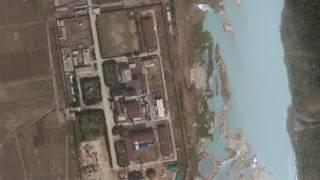 korea nuclear