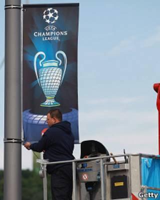 جام قهرمانی اروپا