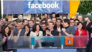 फेसबुक के प्रमुख मार्क जकरबर्ग