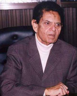 pakistan actor ibrahim nafees