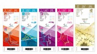 拿到了奥运门票,早做安排,精打细算,省钱的办法还是有的。