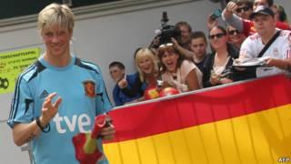 Image Result For Penampilan Torres
