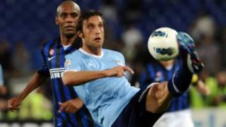 Mchezo wa Lazio