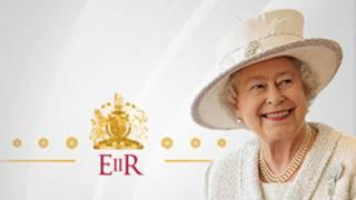 英女王钻禧庆典高潮,BBC英伦网与你有约!