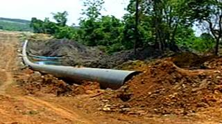 _oil_pipes_in_northen_burma_