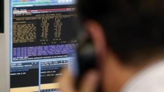 اسبانيا،مال،خطة انقاذ