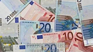 यूरोजोन में संकट
