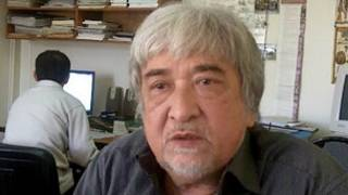 Сурат Икрамов