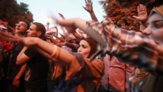 tahrir_demo