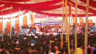 बांग्ला महिला कामगार