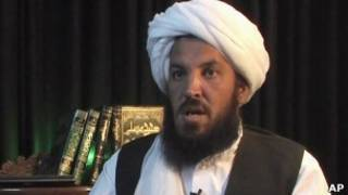 Абу Яхья Либи