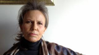 Rita Karanauskas