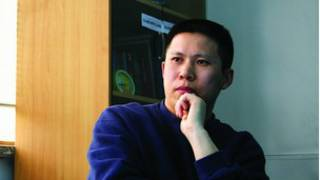 xu_zhiyong