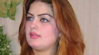 غزالہ جاوید