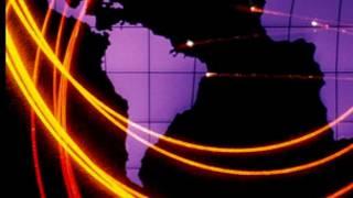 Fibras ópticas y América Latina