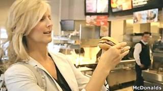 Foto: McDonald's
