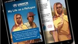 پناہ گزین