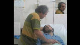 محمد صدیق کبودوند