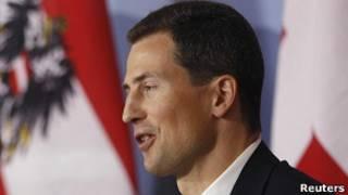 Príncipe de Liechtenstein/Reuters