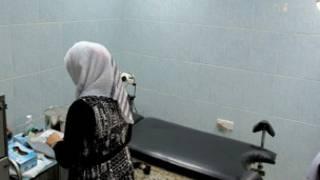العراق،انفلونزا،موسمية،اصابات