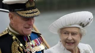 _queen_jubilee_scotland