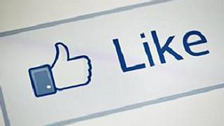 फेसबुक पर मुकदमा