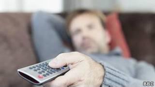 A pesquisa no jornal médico Lancet acredita que a inatividade deve ser tratada como uma pandemia.