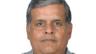 रमेश कृष्णन