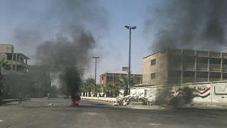 syria bomb attack