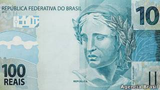 Imagem: Agencia Brasil