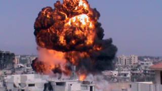 syria_fighting