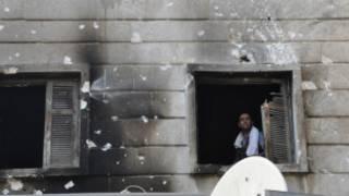منزل في حلب