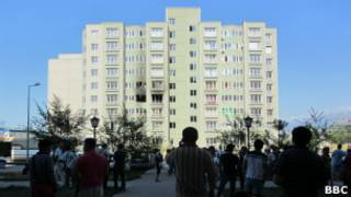 Дом в Алма-Ате