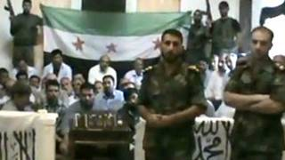 syria-kidnapped_iranian