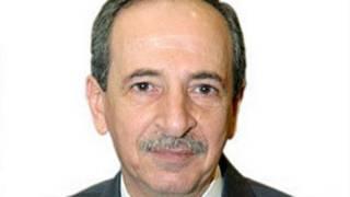 عمر غلوانجي