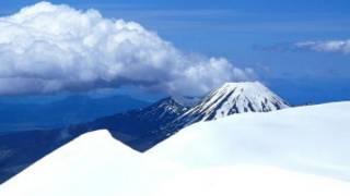 بركان،ثورة،