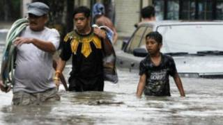 manila_floods