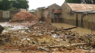 kebbi floods