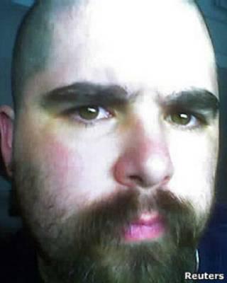 وید مایکل پیج، ۴۰ ساله، که در جریان حمله  در جنوب شهر میلواکی در ایالت ویسکانسن آمریکا شش نفر را کشت