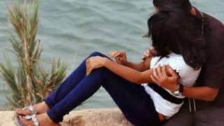 मोरक्को में सेक्स पर बहस