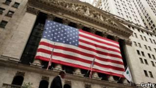 Bandera de EE.UU.