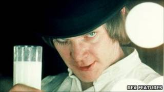 Фильм вышел в прокат в 1971 году и вызвал шквал критики из-за многочисденные сцен насилияы