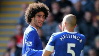 marouane, fellaini