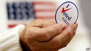 Leyes de empadronamiento elecciones 2012