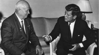kennedy_khruschev