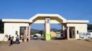 Mubi muri Nigeria