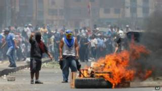 clashes_in_peru