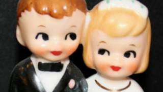 未婚同居、先婚后离再同居,早已正常化